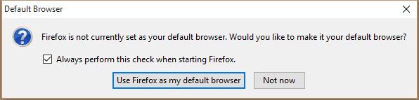 fx40-default-check